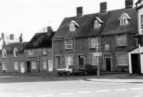 Bromsgrove 1995