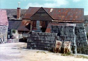 Bromsgrove Builders Yard2