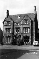 Camden House 1994
