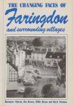 Changing Faces Of Faringdon Bk1