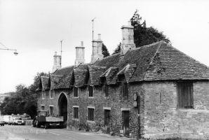 Church Street 1 3 1982