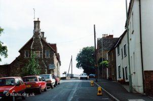 Church Street 14 20