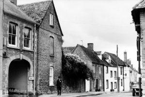Church Street 20 14 1982