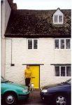 Church Street 28 2000