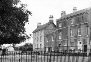 Church Street 34 30 1982