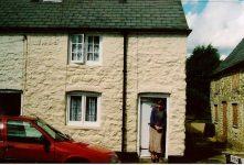 Coxwell Street 44 2000