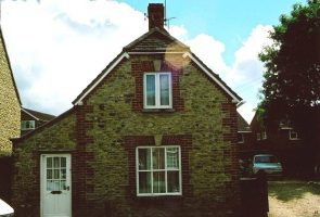 Coxwell Street#13