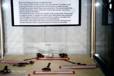 Exhibition Tic1 2002
