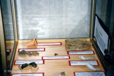 Exhibition Tic3 2002