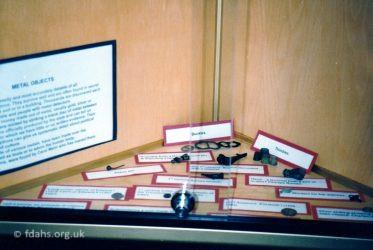 Exhibition Tic4 2002