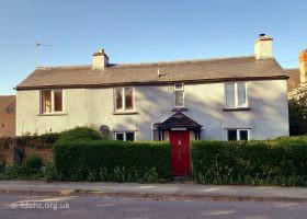 Fairview Cottage 28 2020