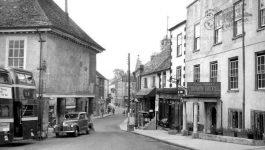 faringdon-market-place-c1955