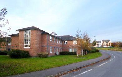 Faringdon Medical Centre