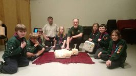 first-faringdon-scouts