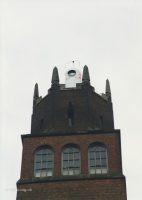Folly Beacon 2000