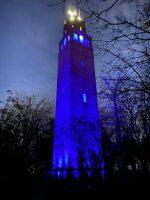 Folly Tower Nhs 2020