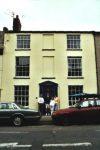 Gloucester Street 15 2000
