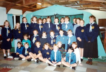 Guides 1990
