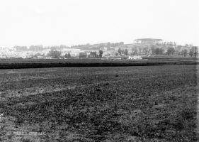 Highworth Road Folly View 1905