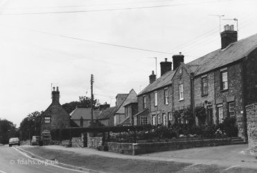 Lechlade Road5 1982
