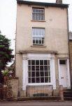London Street 36 2000