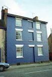 London Street 48 2000