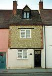 London Street 61 2000