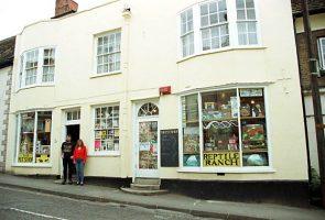 London Street#12 14