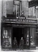 Market Place 16 1912