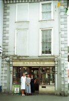 Market Place 17