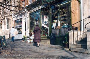 Market Place 3 4 1990s