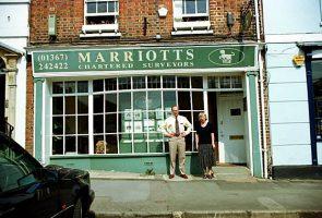 Market Place#09