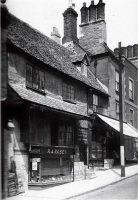 Market Place#23 1930