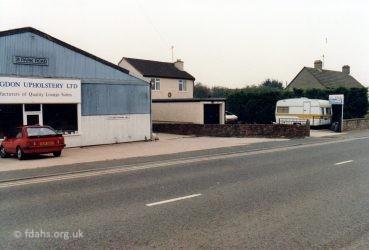 Park Road Ind Est 1 1988