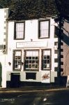 Portwell House Hotel 2004