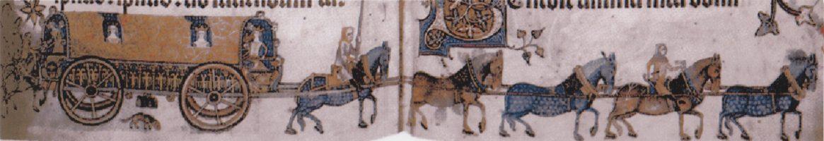 Royal Visit 1269