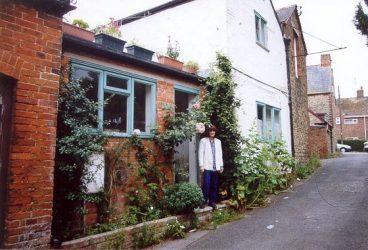 Skinners Bakery 2000