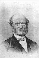 Uffington Thomas Hughes 1880s
