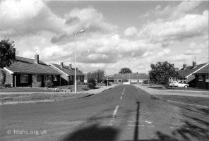 Westland Road 1995