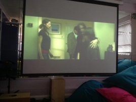 Youth Centre Films